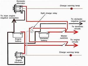 Wiring Diagram For Gm One Wire Alternator The Beauteous 1