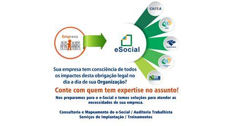 portal hmarin mapeamento e social
