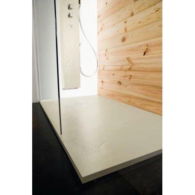 piatti doccia in resina prezzi piatto doccia resina pizarra 90 x 80 cm grigio prezzi e