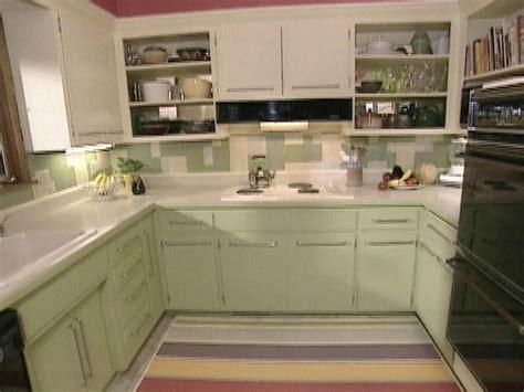 color contemporary touches brighten  brown kitchen hgtv