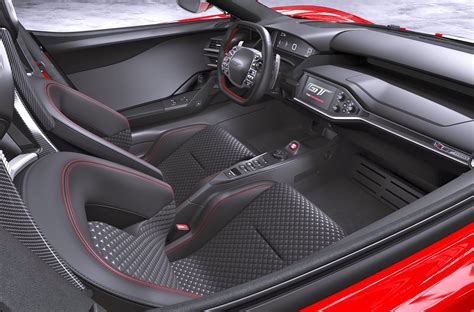 ford supercar interior 100 ford supercar interior all new 2017 ford gt