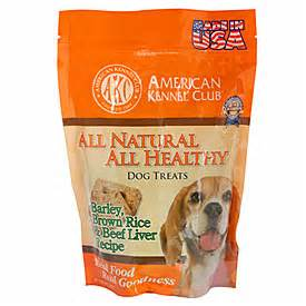 american kennel clubtm all natural all healthy dog treats With big lots dog kennel