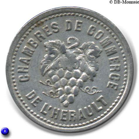 inscription chambre de commerce 10 centimes chambre de commerce de l 39 hérault 34