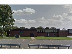 2 Herricks Elementary Schools Rank Among State's Best ...
