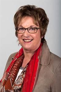 Brigitte Zypries - Wikipedia  Brigitte