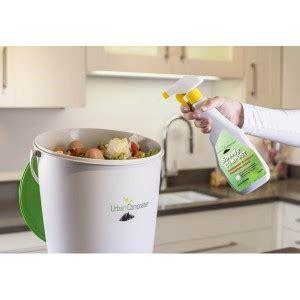 composteur de cuisine ecovi composteur de cuisine et d 39 intérieur comment l 39 utiliser
