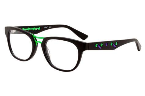 Kaos Prada kaos kkv339 eyeglasses free shipping go optic
