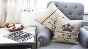 Cuscini Shabby Per Divani Idee di Design Per La Casa badpin us