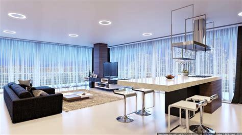 interior homes designs kitchen lounge interior design ideas