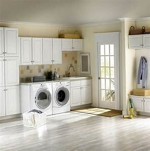 laundry sink cabinet lowes home design ideas With kitchen cabinets lowes with jazz music wall art