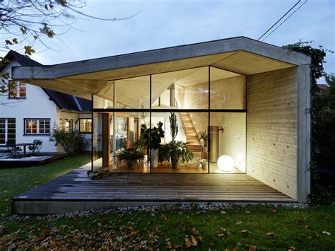 Moderne Häuser Steiermark by Azw Das Beste Haus Wohnnet Business