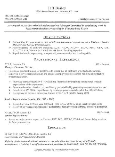 Avaya Telecom Engineer Resume by Telecom Configuration Management Resume