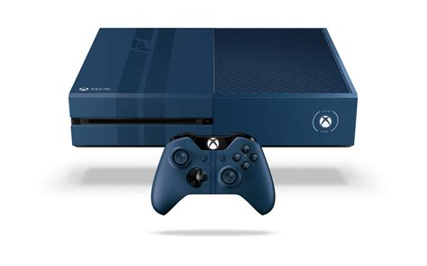 forza motorsport 6 xbox one limited edition forza motorsport 6 xbox one races onto the windows central