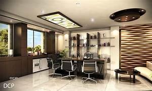 Ceo, Room, Interior, Design, Pakistan, U2013, Designpk, Net, Dcp