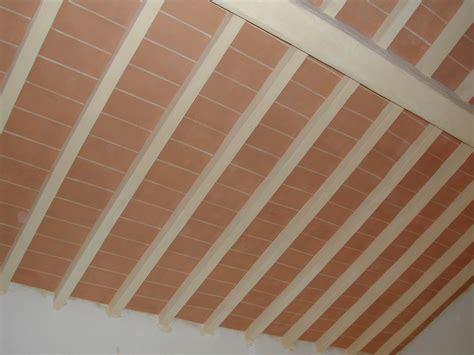 decorazioni soffitti lavori realizzati