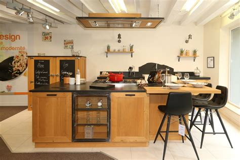 cuisine historique historique cuisines couloir