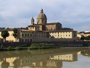 GIARDINO DI PALAZZO ANTINORI IMPIANTO RICREATIVO VIA DEI SERRAGLI, 9 in FIRENZE (TOSCANA ITALIA)
