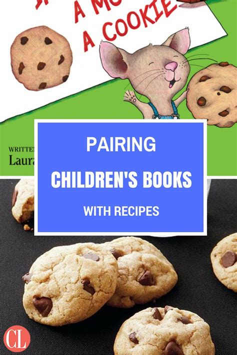 recipes for preschoolers to make books on plates turning children s picture books into 925