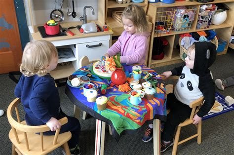 eceap preschool encompass 854 | EL 35