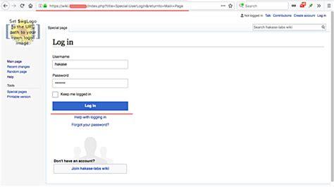 How Install Visualeditor For Mediawiki Centos