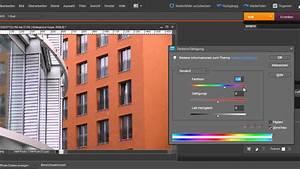 Hausfassade Farblich Absetzen Die Besten 17 Ideen Zu
