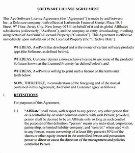 software license certificate template image collections With software license certificate template