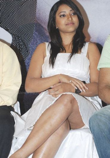Indian Wardrobe Malfunction Pics by Actresses Wardrobe Malfunction Pics