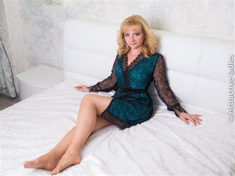 Men Single Dating Russian Sex Movies Pron