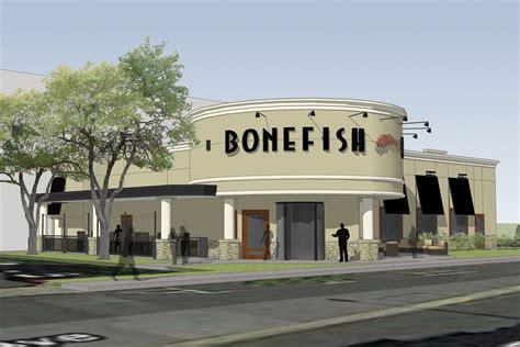 bonefish grill lands  li location long island