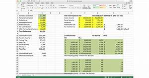 Wage Withholding Calculator 2020 State Of Georgia Payroll Tax Withholding Tables