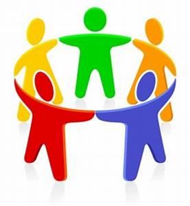 Groupes de parole : mode d'emploi