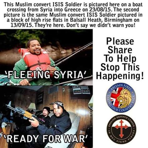 Syria Meme - refugees welcome supporters fight anti migrant memes with satire but not everyone gets it