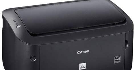 Contacter le service d'assistance contact us. Télécharger Pilote Canon LBP- 6030 Pour Imprimante Gratuit - Télécharger Pilote Canon Imprimante