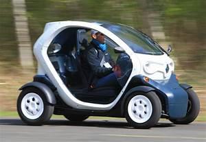 E Auto Renault : renault twizy kann ab sofort reserviert werden renault news ~ Jslefanu.com Haus und Dekorationen