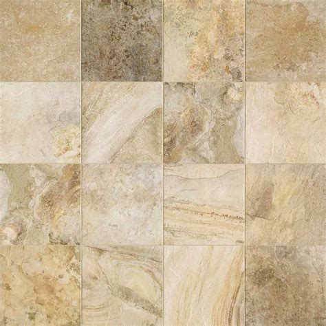 of tile trends in tile
