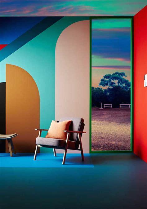 hot interior design styles   wall art prints