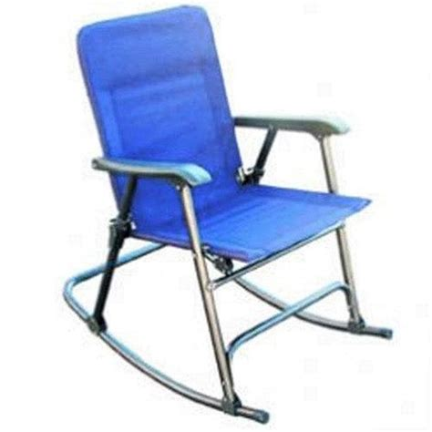 prime plus folding patio chair brown patio furniture