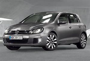 Volkswagen Golf Vi : volkswagen golf vi gtd photo 5 6566 ~ Gottalentnigeria.com Avis de Voitures