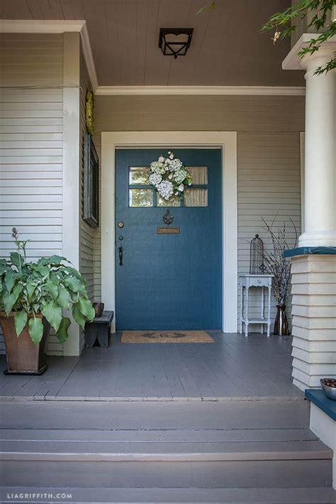 images  exterior house  pinterest paint