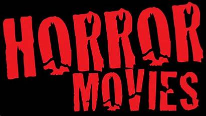 Horror Films Movies Series Halloween Act Shadow