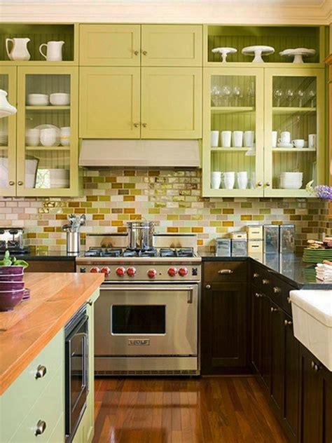kitchen floor tile images kitchens tile interior designs 4824