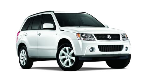 Suzuki Grand Vitara Picture by Beautiful Car Suzuki Grand Vitara 2014 Wallpapers And