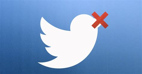 How Twitter's Ban on Political Ads Affects Your Business ...