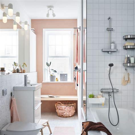 Ikea Küchenschrank Im Badezimmer by Badezimmer Inspiration Ikea