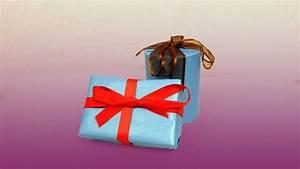 Comment Emballer Un Cadeau : comment emballer un cadeau emballage cadeau ~ Maxctalentgroup.com Avis de Voitures