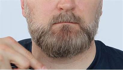 Beard Oil Apply Additional Start Application