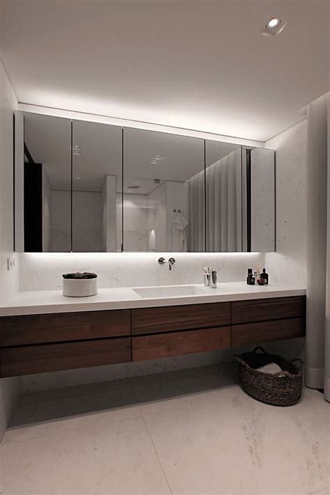 studioe design  interior   home  turkey