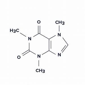 Molecule Diagram