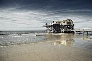 St Peter Ording Beach Hotel : st peter ording strandbar 54 nord yesterday in st pet flickr ~ Orissabook.com Haus und Dekorationen