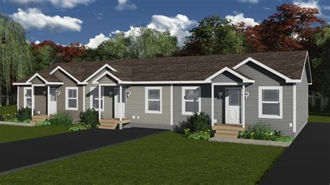 custom homes plans mini hedgerow floor plan l lakewood custom homes